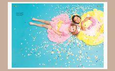 CHOBI № 1 spring-summer 2014 Editor-in-chief - Gulnara Bildanova Art direction - Anastasia Kurbatova Photographer - Alena Balabanova Photographer backstage - Dmitry Smirnov Light - Gena Semin MUAH Stylist - Looisa Potapova Designer layout - Pasha Pahomov Retouch - Irka Pomogaeva Models cover - Sveta Proshina, Anastasia Belyakova Models - Anfisa, Milana, Sveta, Anastasia, Patricia, Sasha, Marfa, Mia, Diana, Sergey, Sasha, Kirill, Yaroslav, Misha.