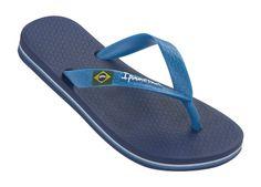 €16,95 brasil blauw http://www.snabbafashion.nl/ipanema-brasil-ii-kids-blauw-0116003756127.aspx