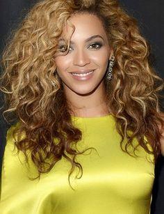 Beyonce hair   Flickr - Photo Sharing!