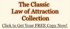 Applying the Law of Attraction Explained in 5 Simple Steps. Are you applying the law of attraction, yes you are. The question is are you but how are you? are you attracting negative or positive life experiences? Have a great day and take some time to figu Showing Gratitude, Attitude Of Gratitude, Express Gratitude, Daily Positive Affirmations, Positive Life, Understanding Emotions, How To Apply, How To Get, Brain Waves
