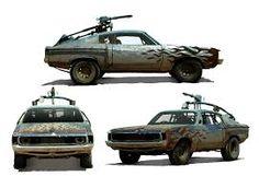 Résultats de recherche d'images pour « max max car »