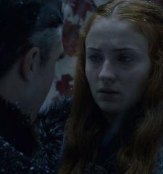 «Game of Thrones» S6E10: le résumé en GIFs et en images