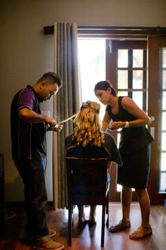 Ocean Studio Fiji, Fiji Wedding Photographer, Yatule Resort & Spa.