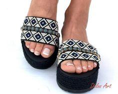 f625e75b73ac 47 Best Shoes images
