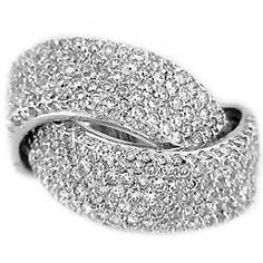 Right Hand Rings Diamond Rings Right Hand 41c7678a15901