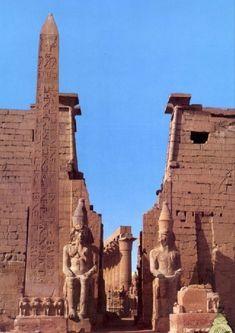 Nada hany cairo egypt 31 single for dating