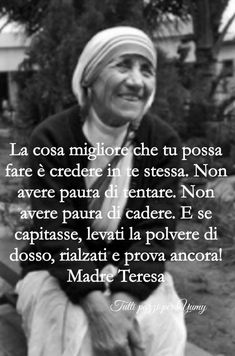 Calcutta, Mother Teresa, Powerful Quotes, Positive Life, Problem Solving, Of My Life, Life Lessons, Einstein, How To Memorize Things
