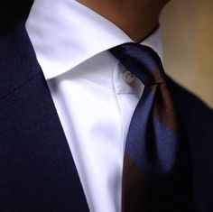 #Cappelli nice striped tie. #Elegance #Fashion #Menfashion #Menstyle #Luxury #Dapper #Class #Sartorial #Style #Lookcool #Trendy #Bespoke #Dandy #Classy #Awesome #Amazing #Tailoring #Stylishmen #Gentlemanstyle #Gent #Outfit #TimelessElegance #Charming #Apparel #Clothing #Elegant #Instafashion