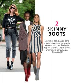 spfw skinny boots