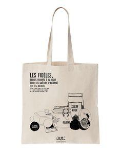 Tote Meilleures Images Tableau Bags Bag Bag 75 Du Et U7CzwqZ