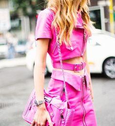 #mfw #milanfashionweek #fashion #streetstyle #handbag #handbags