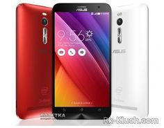 ZenFone 2 http://rk-kluch.com/tekhnika_ta_gadzheti/asus_prezentuvala_smartfon_zenfone_2
