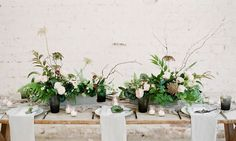 organic wedding 2016 - Google Search
