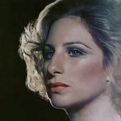 Barbra Streisand, Photo And Video, Celebrities, Legends, Movies, Instagram, Pictures, Photos, Celebs