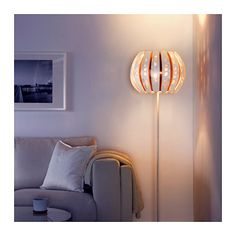 ÖVERUD Lamp shade  - IKEA