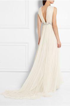 Brautkleider unter 1000 Euro (7)