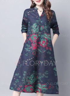 casual dress for funeral best outfits - cute dresses outfits Best Casual Dresses, Cute Dress Outfits, Trendy Dresses, Simple Dresses, Day Dresses, Cute Dresses, Fashion Dresses, Dress Clothes, Dresses Dresses