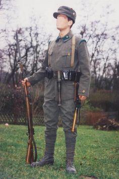 ww1 austro-hungarian uniforms - Google Search