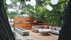 Budget-friendly ways to add fun to your patio | Fox News