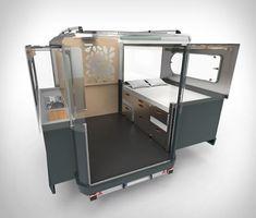 tipoon-expandable-trailer-5.jpg | Image