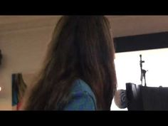 Angelina Jordan syng/sings Crazy med sine musikere/ together with her musicians Angelina Jordan, Shining Star, Beautiful Songs, Concerts, Thursday, Jordans, Blues, Friday, Long Hair Styles