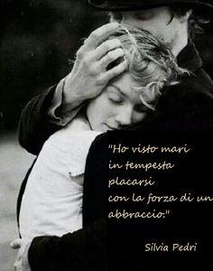 #abbraccio #love #amore #felicità