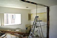We Do Kitchen Remodel Granite Great Granite Countertops Prices Fair Bathroom Remodeling Prices 2018
