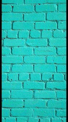 Turquoise Room Decorations – Aqua Exoticness Ideas and Inspirations 2018 is here. Turquoise wall color can make you feel all new :) Turquoise Aqua RoomColorIdeas RoomColor TurquoiseRoom Wall 282600945352157417 Aqua Wallpaper, Brick Wallpaper Iphone, Tumblr Wallpaper, Screen Wallpaper, Mobile Wallpaper, Pattern Wallpaper, August Wallpaper, Trendy Wallpaper, Mosaic Wallpaper