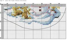 3758d112d27a0589d9c2a8b4bcc7210d.jpg 564×342 pixel