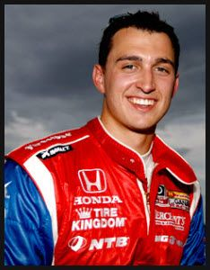 Graham Rahal-#15-Rahal Letterman Lanigan Racing