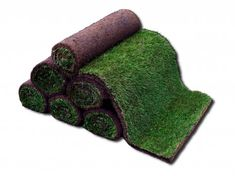 When we have decided to buy lawn turf. We have to choose the right turf supplier, who Supplies best quality turf, he must have experience in lawn turf market, etc. lots of thing come in mind, here some tips to choosing right turf suppliers in Sydney. Lawn Turf, Farming Techniques, Water Pollution, Top Soil, Water Wise, Organic Farming, Water Garden, Agriculture, Turf Suppliers