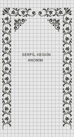 1 million stunning free images Tiny Cross Stitch, Cross Stitch Boards, Cross Stitch Flowers, Cross Stitch Designs, Cross Stitch Patterns, Filet Crochet Charts, Crochet Stitches Patterns, Cross Stitching, Cross Stitch Embroidery