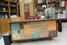 9 Best Teacher Desk Decorations Images Classroom Organization
