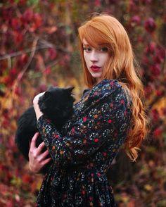 © Alina Kovalenko. Contact us to upload your Hairdo. >