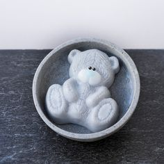 This fun soap is cute and smells nice! 'Teddy Bear' creamy soap bar will cleanse and care for your skin, leaving you feeling fresh. Skin Cleanse, Best Soap, Soap Base, Fragrance Oil, How Are You Feeling, Teddy Bear, Fresh, Bar, Nice