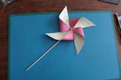 DIY tuto moulins à vent (9)