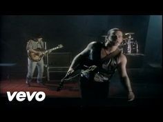 U2 - With Or Without You - http://music.tronnixx.com/uncategorized/u2-with-or-without-you/