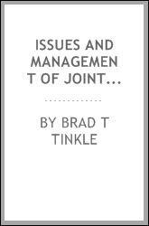 Issues and Management of Joint Hypermobility: A Guide for the Ehlers-Danlos Syndrome Hypermobility Type and the Hypermobile Syndrome is a comprehensive guide for those affected by joint hypermobility…  read more at Kobo.