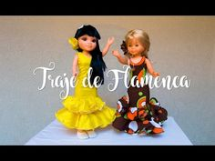 Laly y su canal Ronald Mcdonald, Minnie Mouse, Dolls, Disney Princess, Youtube, Sewing, Disney Characters, Patterns, Jouer
