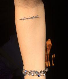 #tattoo #wanderlust #feminina #masculina #viagem #viajar #travel #vontadedeviajar
