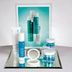 FC5 Skincare with Fresh Cells  Order yours at www.arbonne.ca Consultant ld #115365142