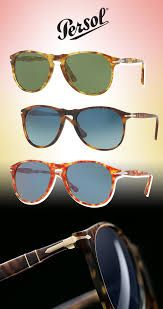2018Houston 30 Images Best Persol Sunglasses TxOptician In JlFKcT1