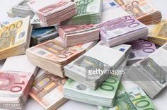 euro banknotes - Google'da Ara