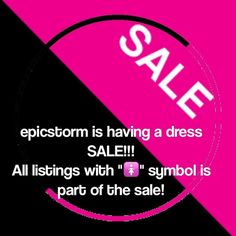 Dress Sale!! Listing new dresses. Everything must go‼️ Dresses