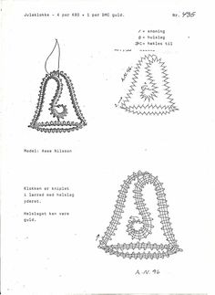 Résultat de recherche d'images Crochet Angels, Irish Crochet, Romanian Lace, Bobbin Lacemaking, Types Of Lace, Lace Art, Bobbin Lace Patterns, Lace Jewelry, Needle Lace