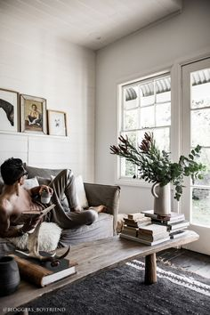 you can book this airbnb with my discount here: https://www.airbnb.com.au/c/kurtj14  http://instagram.com/Bloggers_boyfriend Melbourne interior, inspiration, Airbnb Australia, vintage antique accommodation, hotel, Daylesford, mens fashion travel blogger stylist photographer photography Nikon D610 85MM 50mm F1.4 all white minimalist PAul Smith Mr.Porter streetstyle Menswear Menstyle. Scandi Scandinavian Interior Style hime living room