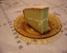Olha que delícia essa Receita de Bolo De Limão Com Coco: http://receitasdebolo.com.br/bolo-de-limao-com-coco/ ----- Para Ver Mais Receitas Deliciosas: Acesse!  http://receitasdebolo.com.br