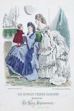 The Young Englishwoman - Mar 1871 PFA 1039.jpg