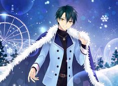 Prince Of Tennis Anime, Casa Anime, Tomboy, Anime Guys, Hero, Boys, Illustration, Naruto, Tennis