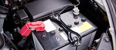 You get confused while searching for the best battery Adelaide when you need a replacement. Yes, when your car battery wears out, you need a lot of research and comparison. Mercedes Sprinter Camper, Fuse Panel, Automobile, Caring Company, Electrical Components, Auto Service, Apollo, Confused, Searching